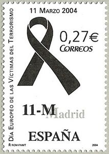 Attentat de Madrid